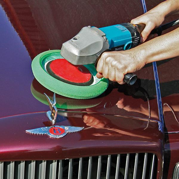 handwäsche auto münchen