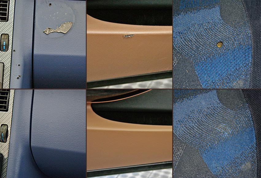 smart repair innenraumreparatur beauty car bayern in 85221 dachau bei m nchen. Black Bedroom Furniture Sets. Home Design Ideas